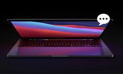 อ้าว ผู้ใช้ Mac M1 พบปัญหาการใช้งาน SSD หนักเกินซึ่งส่งผลต่ออายุของเครื่อง