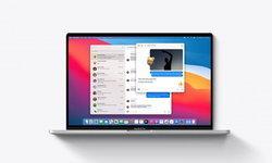 Apple ปล่อยอัปเดต macOS 11.2.2 แก้ไขปัญหาการชาร์จผ่าน USB-C Hub ทำให้เครื่องเสียหาย