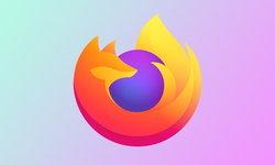 Mozilla ออกมาเผยว่าจะไม่เลิกใช้โลโก้หมาจิ้งจอกใน Firefox แต่ที่จริงเขามีโลโก้ทั้งหมด 2 แบบด้วยกันตาง