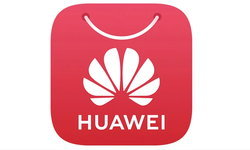 AppGallery ของ Huawei มีผู้ใช้ประจำทุกเดือนกว่า 530 ล้านยูสเซอร์แล้ว