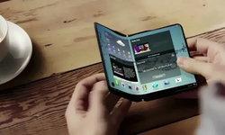 นักวิเคราะห์เผย iPhone พับได้จะมีหน้าจอขนาด 7.5 – 8 นิ้ว จะเปิดตัวในปี 2023 นี้