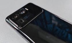พบมือถือ Xiaomi Mi 11 Ultra เวอร์ชั่น Global ผ่านการตรวจสอบจากทางอินโดนีเซีย คาดว่าจะเปิดตัวเร็วๆนี้
