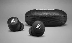เปิดตัว Marshall Mode II หูฟัง True Wireless รุ่นแรกในราคา 6,000 บาท