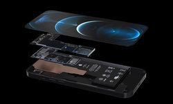 รวมฟีเจอร์เกือบใหม่ที่เราอาจได้เห็นใน iPhone 13