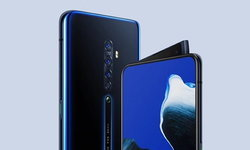 OPPO แซงหน้า Huawei ขึ้นเป็นแบรนด์สมาร์ตโฟนรายใหญ่ที่สุดในจีน