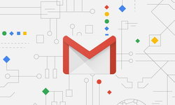 แอปส์ Gmail บน iOS ได้รับการปล่อยอัปเดตในรอบ 3 เดือนตาม YouTube ไปติดๆ