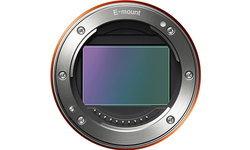 เอาแล้ว! Sony เตรียมเปิดตัว FE 50mm F/1.2 GM ในเดือนมีนาคมที่จะถึงนี้