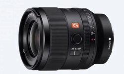 เผยสาเหตุสินค้าล่าช้า เลนส์ Sony FE 35mm f/1.4 GM เมื่อเดือนก่อน