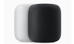 Apple ประกาศยกเลิกการผลิต HomePod แบบ Original ตัวแรก แต่ยังคงขาย HomePod mini