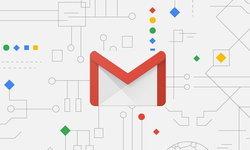 Google ปล่อยอัปเดต Gmail เพิ่มฟีเจอร์การ Copy และ Remove สำหรับชื่ออีเมล