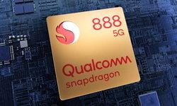 Qualcomm ประสบปัญหาชิปขาดแคลน คาดราคาสมาร์ตโฟนอาจแพงขึ้นกว่าเดิม