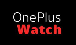 สมาร์ตวอตช์ตัวแรกจาก OnePlus เตรียมเปิดตัวพร้อมกับ OnePlus 9 Series วันที่ 23 มีนาคมนี้