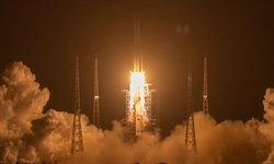 จีน-รัสเซีย จับมือสร้างสถานีวิจัยดวงจันทร์