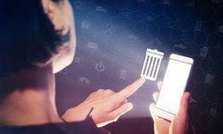 รวมวิธีง่ายๆ ในการเพิ่มพื้นที่ว่างบนสมาร์ทโฟนเครื่องรักของคุณเมื่อยามพื้นที่เต็ม