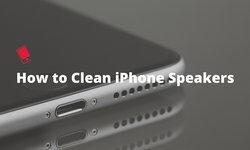 รวมวิธีทำความสะอาดสมาร์ทโฟน ให้เครื่องสะอาดปลอดเชื้อโรค