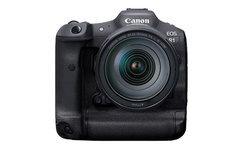 ลือ Canon เตรียมเปิดตัวกล้องใหม่ แต่ไม่ใช่ EOS R1 ภายในครึ่งปีหลัง 2021