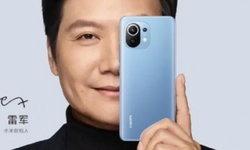 สื่อรายงานสาเหตุที่แท้จริง ทำไม Xiaomi ถึงโดนแบล็กลิสต์จากสหรัฐฯ