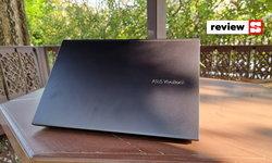 รีวิว ASUS Vivobook 14 (D413UA) คอมพิวเตอร์แสนสะดวกพก กับขุมพลัง AMD Ryzen 5000 Series