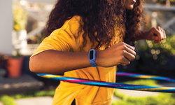 ฟิตบิทเปิดตัว Fitbit Ace 3 อุปกรณ์แทรคกิจกรรมและการนอนสุดล้ำสำหรับเด็กๆ