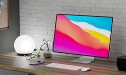 Apple อาจยังไม่เปิดตัว iMac Apple Silicon วันที่ 23 มีนาคมนี้ แต่อาจเป็น 'เมื่อไหร่ก็ได้'