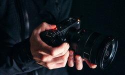 Sony เปิดตัว FX3 เสริมทัพกล้องฟูลเฟรมในตระกูล Cinema Line
