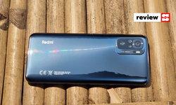 รีวิวRedmi Note 10สมาร์ทโฟนระดับกลาง จัดหนักด้วยคุณภาพกล้อง 4 ตัว