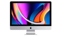 Apple เริ่มหยุดจำหน่าย iMac โมเดลอื่น หรือรุ่น Apple Silicon จะมาเร็ว ๆ นี้?