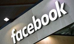 Facebook บรรลุข้อตกลงจ่ายค่าเนื้อหาข่าวกับสื่อใหญ่ออสเตรเลีย