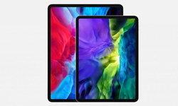 รายงานใหม่ Apple อาจเปิดตัว iPad Pro 2021 เดือนเมษายนนี้