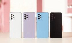 ส่องโปรโมชั่นของ Samsung Galaxy A52 / A52 5G / A72 ลดไม่ถึงหมื่น และได้หูฟังไร้สายฟรี