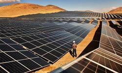 Apple นำเงินมูลค่า 4.7 พันล้านเหรียญสหรัฐจาก Green Bond ไปใช้ในการสร้างพลังงานสะอาด