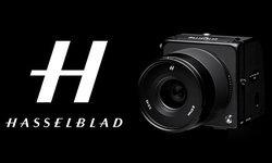 ทำความรู้จัก HASSELBLAD คืออะไร? แบรนด์กล้องระดับตำนานที่เซอร์ไพรส์ใน OnePlus