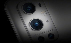 เปิดคะแนน OnePlus 9 อาจไม่แรงที่สุด แต่กล้องแจ่มมาก!