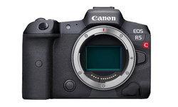 มาแน่! Canon EOS R5c กล้องสายภาพยนตร์ จะเปิดตัวภายในสิ้นปีนี้