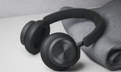 พบกับ Beoplay HX หูฟังครอบหูแบบเต็มใบ ใช้งานได้ยาวนานสุด 35 ชั่วโมง และราคา 15,000 บาท