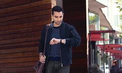ระบุตำแหน่งอุปกรณ์ Fitbit Inspire 2 ของคุณได้ง่ายๆ ผ่าน Tile
