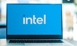 ข่าวดี Intel เผยว่ากำลังจะพัฒนาชิปขนาด 7 นาโนเมตร เริ่มทดลองผลิตในปีนี้ แต่ขายจริงปี 2023