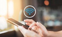 """""""Wi-Fi 6"""" อีกหนึ่งเทคโนโลยีเครือข่ายที่มาแรงไม่แพ้ 5G ตอบรับการปรับตัวของเทรนด์ดิจิทัลในระดับโลก"""