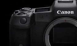 ข่าวลือ Canon เตรียมเปิดตัวกล้องซีรีส์ EOS R ความละเอียด 100 ล้านพิกเซล ในปีหน้า