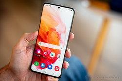 Samsung ปล่อย Patch อัปเดตความปลอดภัยเดือนมิถุนายน 2021 ให้กับ S21, Z Fold2 และ Note10