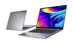 Xiaomi เปิดตัว Mi Laptop Pro Ultrabook เรือธง พร้อมจอ 120Hz กับสเปกใหม่ล่าสุด