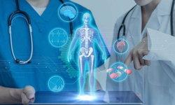 เทคโนโลยี Virtual Care เทรนด์สุขภาพที่น่าจับตา