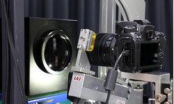 Canon เปิดบริการ รับ – ส่ง ซ่อมกล้องและเลนส์ในพื้นที่กรุงเทพฯ และใกล้เคียง