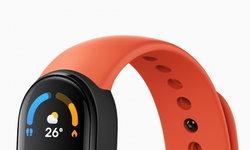 Xiaomi Mi Smart Band 6 อาจจะเปิดตัว 29 มีนาคมนี้
