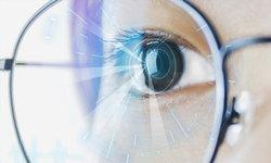 """""""ไมโครซอฟต์"""" ชนะโครงการ $22,000 ล้าน ผลิตแว่นตาเออาร์ให้กองทัพสหรัฐฯ"""
