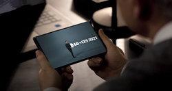 LG เตรียมโบกมือลาธุรกิจมือถือในวันที่ 5 เมษายน ที่จะถึงนี้