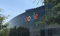 เผยเหตุผลที่ Google ประกาศงดเล่นมุกโกหกในวัน April Fools!