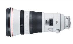 ลือ Canon เตรียมเปิดตัวเลนส์ RF 100mm f/2.8 Macro, 400mm f/2.8 และ 600mm f/4 เร็ว ๆ นี้
