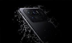 ข่าวดี! Xiaomi Mi 11 Ultra ผ่านการรองรับจาก กสทช. แล้ว รอลุ้นเผยราคาไทยเร็ว ๆ นี้