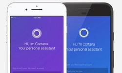Microsoft ปิดให้บริการ Cortana Application สำหรับ iOS และ Android แล้ววันนี้
